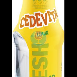 Cedevita limun 345ml