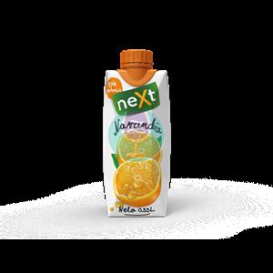 Next Narandza 0.33l