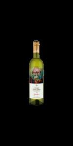 Pinot Blanc 0.75l Zvonko Bogdan