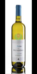 Pro Anima Pinot Blanc 0.75l 13 Jul