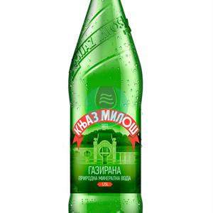 Knjaz Miloš 1.75l