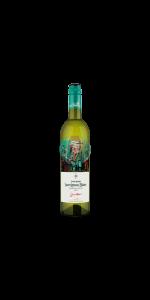 Sauvignon Blanc 0.75l Zvonko Bogdan