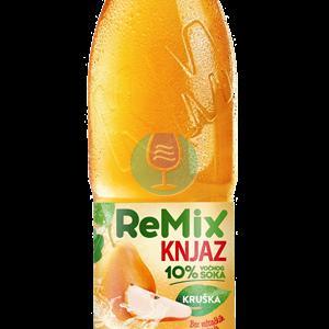 Remix Kruška 1.75l