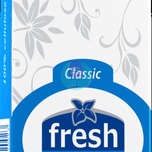 Maramice classic Fresh