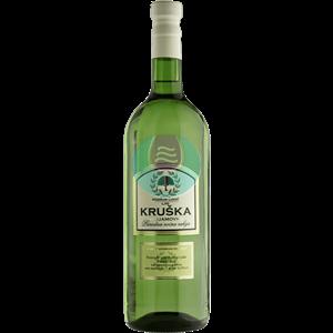 Kruska 1l Lukic