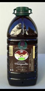 Crno 3l Hercegovačko