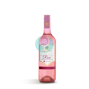 Rose 1l Victory