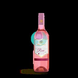 Rose 1l Victory