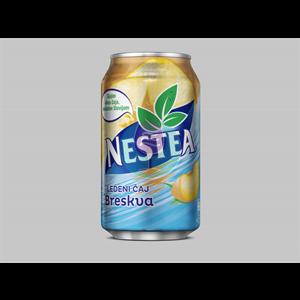 Nestea Breskva 0.33l