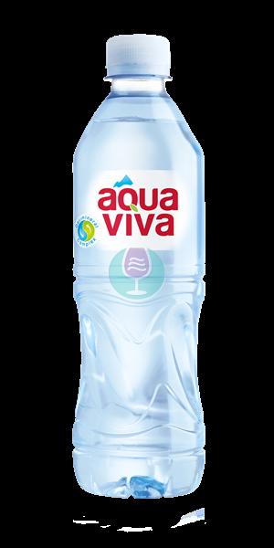 Aqva Viva 0.5l