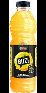 Buzz Limunada 0.5l