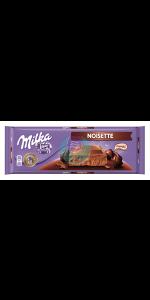 Noisette 270g Milka