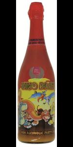 Dino Party 0.75l Sampanjac