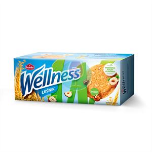 Wellness lesnik 210g Bambi