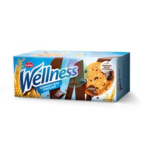 Wellness cokolada 210g Bambi