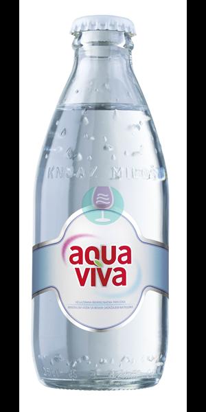 Aqva Viva 0.25l