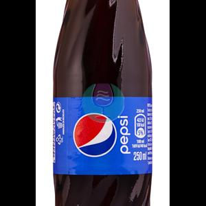 Pepsi 0.25l