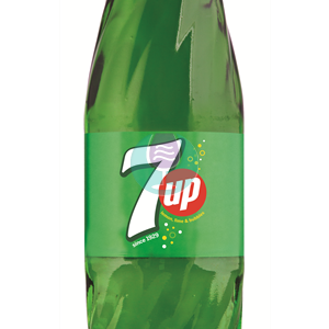 7 up 0.25l