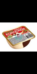 Eurokrem 50g Takovo