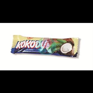 Kokodu desert 30g Štark