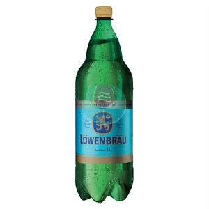 Lowenbrau pivo 2l