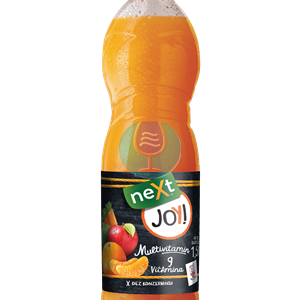 Joy Multivitamin 1.5l