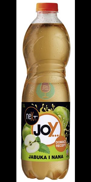 Joy Jabuka 1.5l