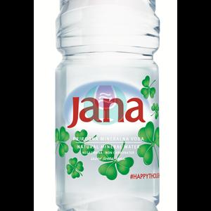 Jana voda 1.5l