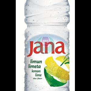 Jana limun 1.5l