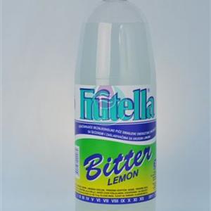 Frutella bitter 2l