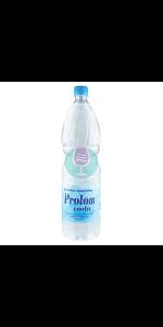 Prolom Voda 1.5l