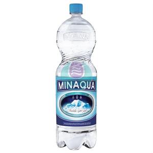 Minaqua gazrana 2l