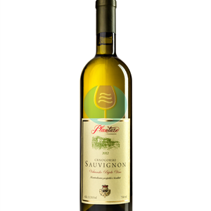 Sauvignon 0.75l 13 Jul