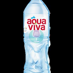 Aqva Viva 1.5l