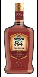 Stock 84 0.70l