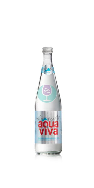 Aqva Viva 0.75l