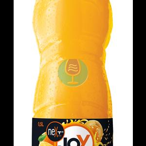 Joy Narandza 0.5l