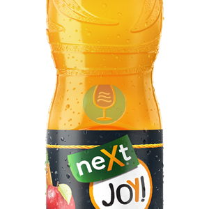 Joy Multivitamin 0.5l