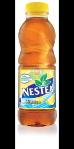 Nestea Limun 0.5l