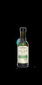 Terra Lazzarica Chardonnay 0.187l Rubin
