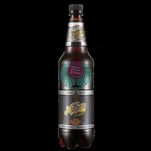 Nikšićko tamno pivo 1l