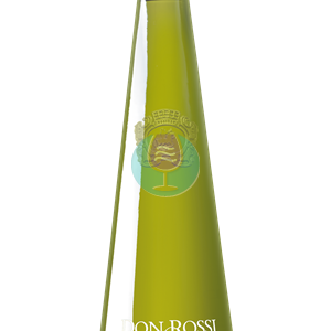 Don Rossi Belo 0.75l Rubin