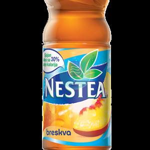 Nestea Breskva 1.5l