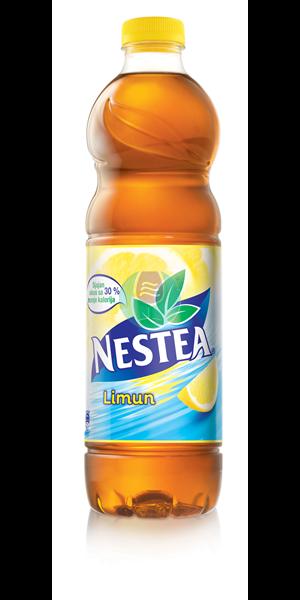 Nestea Limun 1.5