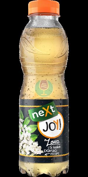 Joy Zova 0.5l