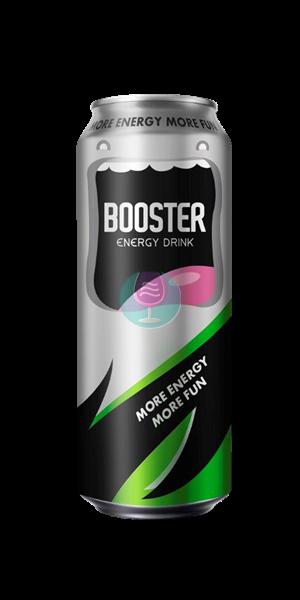 Booster 0.25l