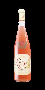 Rose 0.75l Rubin