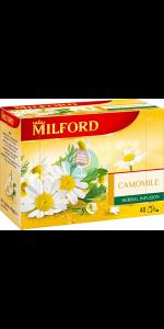 Milford čaj kamilica
