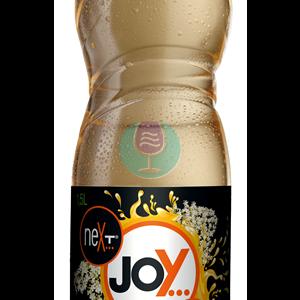 Joy Zova 1.5l