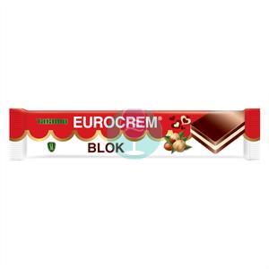 Eurokrem blok 20g Takovo